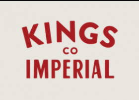 Kings Co Imperial LES