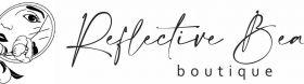 Reflective Beauty Boutique