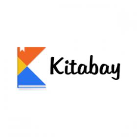 Kitabay Store