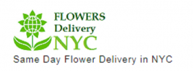 Congratulations Flowers NYC