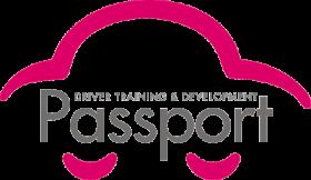 Passport Driving School