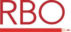 RBO - Rechnungswesen Beratungs und Outsourcing GmbH