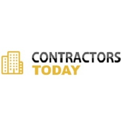 Contractors Today