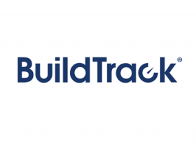 BuildTrack Automation Services India