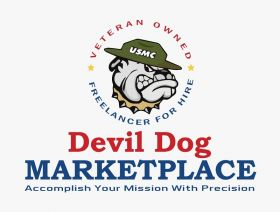 Devil Dog Marketplace