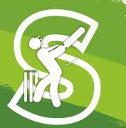 Sportzax