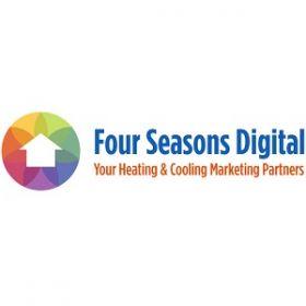 Four Seasons Digital