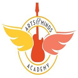 Arts & Minds Academy