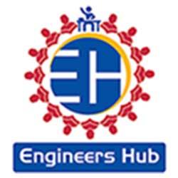 Enginners Hub