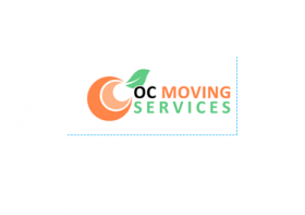 Orange County Moving Services Inc
