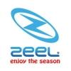 Zeel Rainwear
