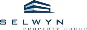 Selwyn Property Group
