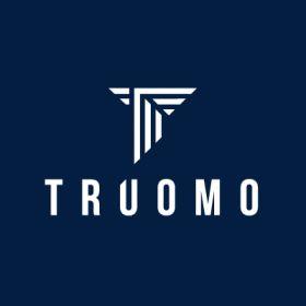 TRUOMO