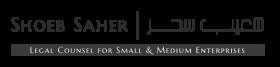 Shoeb Saher