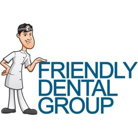 Friendly Dental Group of Charlotte-Whitehall