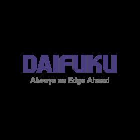 Daifuku India Private Limited