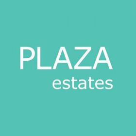 Plaza Estates - Marble Arch