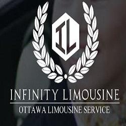 Infinity Limousine - Ottawa limousine service