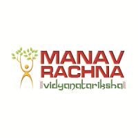Manav Rachna Educational Institution