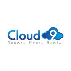 Cloud 9 Bounce House Rentals – Hartland