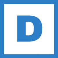 Dhitos Consultant