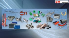 E. Aschauer GmbH