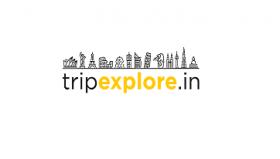 Tripexplore