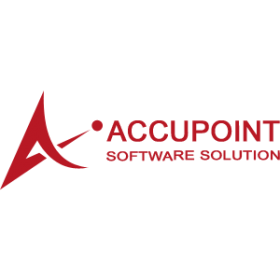 Accupoint Software Solution