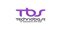 Technobase IT Solutions Pvt Ltd