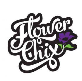 Flower Chix