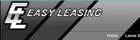 Car Lease Deals NY