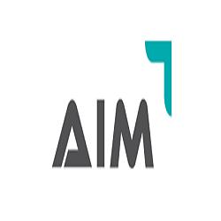 AIM Industriemontage GmbH
