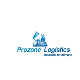 Prozone Logistic