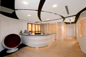 Wen & Weng Family Clinic Pte Ltd