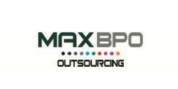 MAX BPO