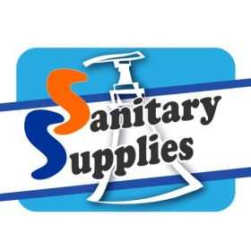 Sanitary Supplies,LLC