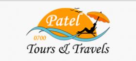 Patel Tours N Travels