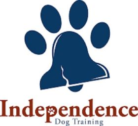 Independence Dog Training