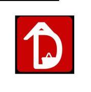 DoorStepAll