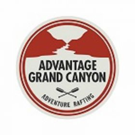 Advantage Grand Canyon Adventure Rafting Trips and Tours
