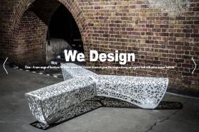 Factory Furniture Ltd
