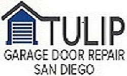 Tulip Garage Door Repair San Diego
