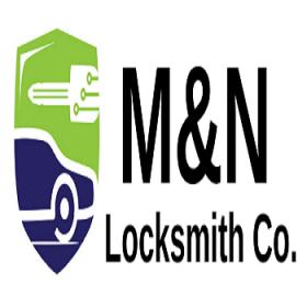 M&N Locksmith Pittsburgh
