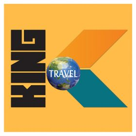 King Travel Can Ltd