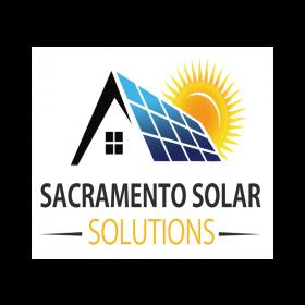Sacramento Solar Solutions