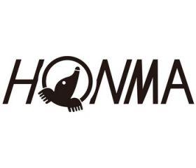 HonmaGolf