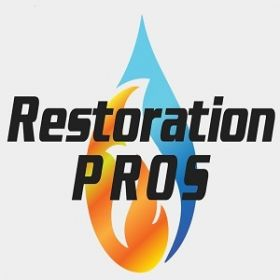 Water Damage Company Restoration  Pros West Palm Beach