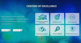 Naicoits Technology Services