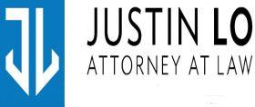 Justin Lo Criminal Attorney