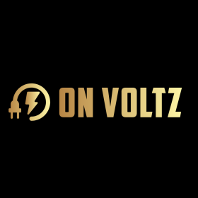 OnVoltz UK Ltd